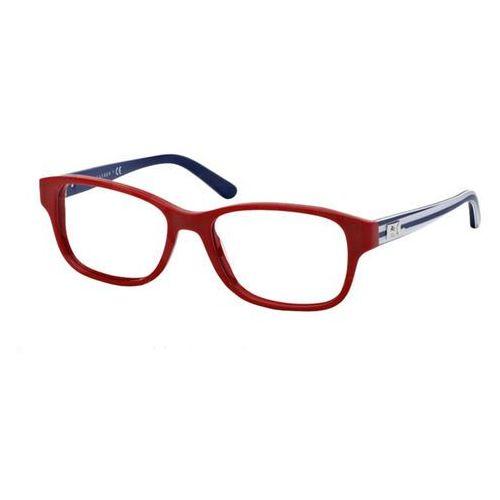 Okulary korekcyjne rl6119 5310 Ralph lauren