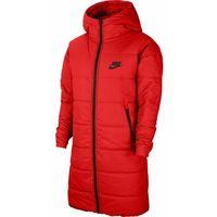 Nike Sportswear Synthetic-Fill M