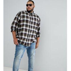 Koszule męskie  Replika ASOS