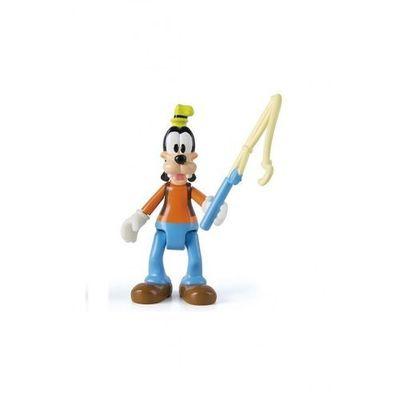 Figurki dla dzieci IMC Toys