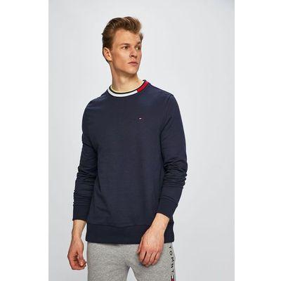 Bluzy męskie Tommy Hilfiger ANSWEAR.com
