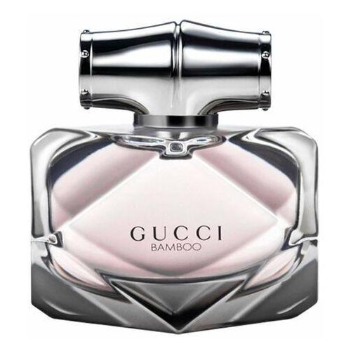 Gucci Bamboo Woman 75ml EdP