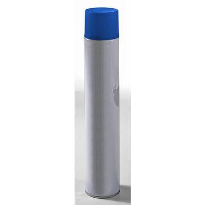 Farby Coba Plastics Mercateo Polska