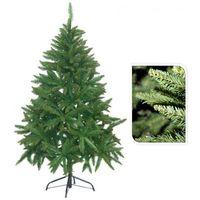 Pure garden & living Choinka lux 150cm zielona