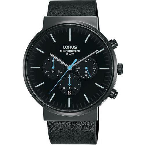 Lorus RT377GX9
