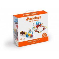 Pozostałe zabawki dla niemowląt  Marioinex InBook.pl