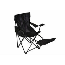 Krzesła ogrodowe   KokiskashopPL