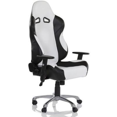Fotele gamingowe MKS Makstor