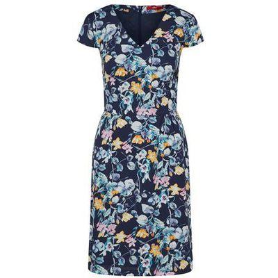 Suknie i sukienki S.Oliver RED LABEL