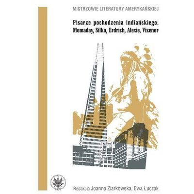 Komiksy Wydawnictwa Uniwersytetu Warszawskiego InBook.pl