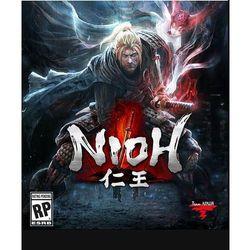 NiOh (PC)