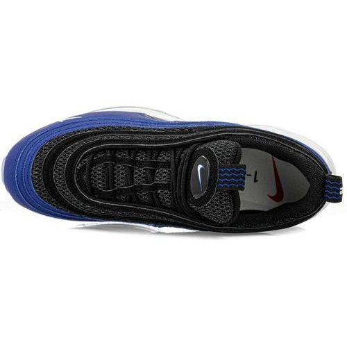 Buty sportowe Air Max 97 QS (CI5011 400) (Nike)