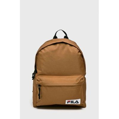 e457d57ef88c6 Pozostałe plecaki Fila ceny, opinie, recenzje - dejm.pl
