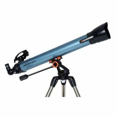 Teleskopy  Media Expert
