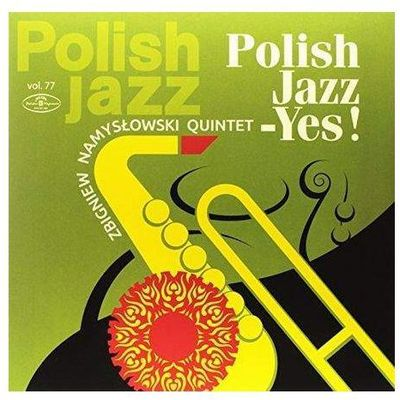 Jazz Warner Music InBook.pl