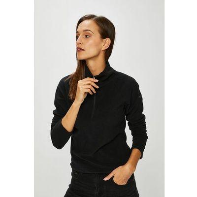 Bluzy damskie Columbia ANSWEAR.com