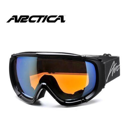 3b730091da98 ▷ Gogle narciarskie G-95 (Arctica) - opinie   ceny   wyprzedaże ...