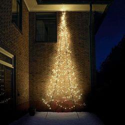 Ozdoby świąteczne  Hemsson lampy.pl