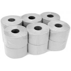 Papier toaletowy  EU BIUROTOP