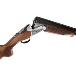 Broń czarnoprochowa  Hatsan Arms Company SHARG.PL