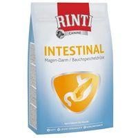 Rinti canine intestinal - 2 x 12 kg