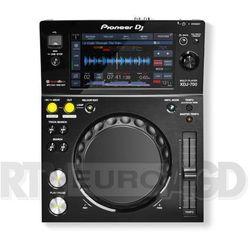Zestawy i sprzęt DJ  Pioneer RTV EURO AGD