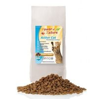 Power of nature active cat cookies choice, waga: 2kg -- ekspresowa wysyłka -- (5907222093542)