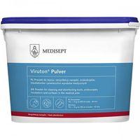 Viruton Pulver proszek do dezynfekcji narzędzi 5 kg