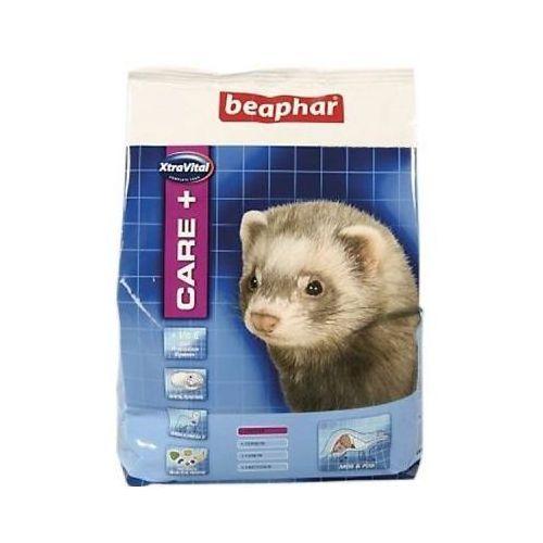 Beaphar care+ fretka - 2kg