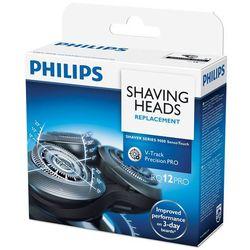 Pozostałe akcesoria do golenia  PHILIPS MediaMarkt.pl