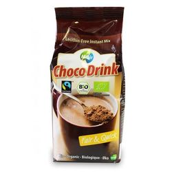 Kakao  ALLFAIR (mleko kokosowe, kakao) biogo.pl - tylko natura