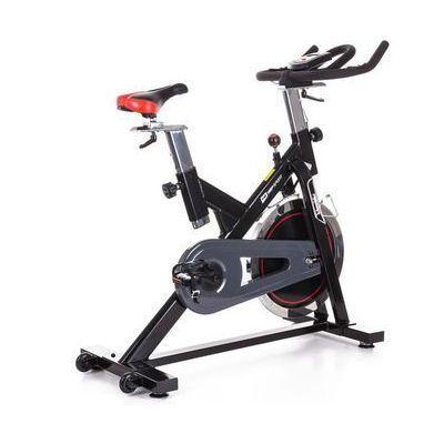 Rowery treningowe Hop-Sport TopSlim