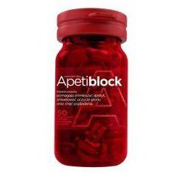 Tabletki na odchudzanie  aflofarm Apteka Zdro-Vita