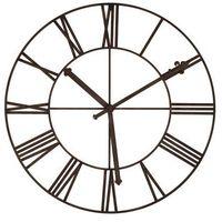 Zegar ścienny dekoracja Factory by Kare Design