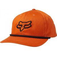 Fox czapka z daszkiem lady scheme dad atomic orang