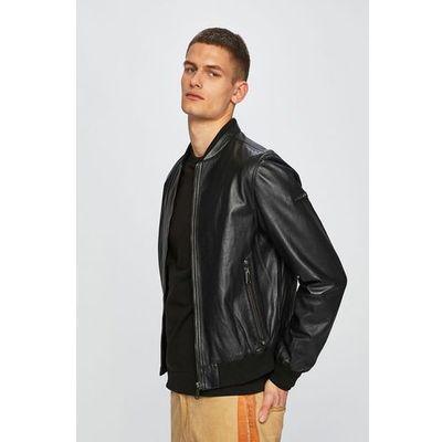 Kurtki męskie Versace Jeans ANSWEAR.com
