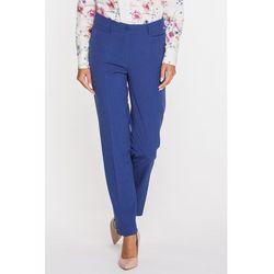 Spodnie damskie Carmell Balladine.com