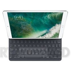 Klawiatury do tabletów  Apple