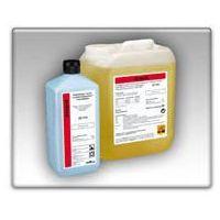 Lysoform Almyrol - płyn do dezynfekcji 1l