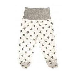 Półśpiochy dla niemowląt Dolce Sonno Slodkisen