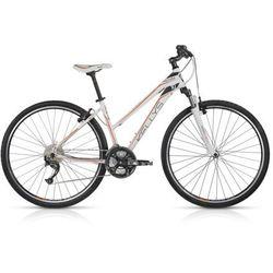 Pozostałe rowery  KELLYS hematph.bazarek.pl