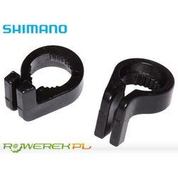 Y8C511000 Blokada śruby adaptera hamulca Shimano Y8C511000