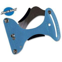400-03-63_park tensometr - miernik naprężenia szprych tm-1 marki Park tool