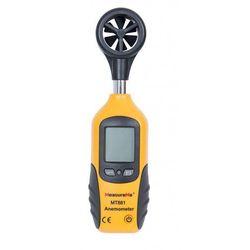 Pozostałe narzędzia miernicze  MeasureMe® Arcotech