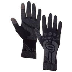 Rękawiczki  Brubeck opensport