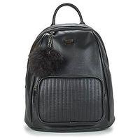 Plecaki David Jones CM5370-BLACK 5% zniżki z kodem JEZI19. Nie dotyczy produktów partnerskich.