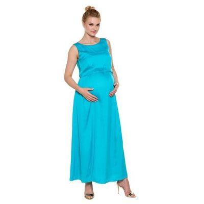 Sukienki ciążowe MyTummy Piękny Brzuszek