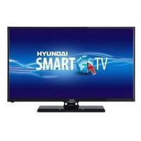 TV LED Hyundai FLE40382