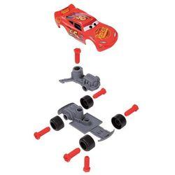Narzędzia zabawki  Smoby