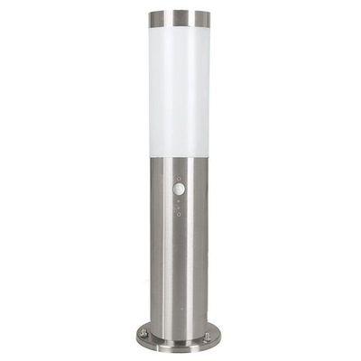 Lampy ogrodowe EGLO